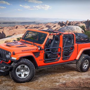Jeep Gladiator Gravity-02.jpg